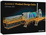 Product Design Suite Ultimate 2013 Commercial