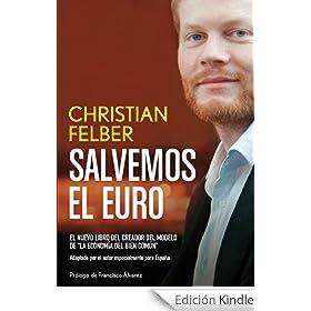 Salvemos el Euro