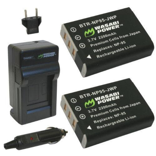 wasabi-power-battery-2-pack-and-charger-for-fujifilm-np-95-and-fuji-finepix-real-3d-w1-x100-x100s-x-