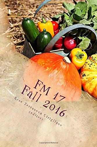 fm-17-fall-2016-volume-7