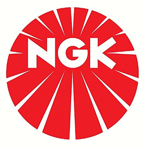 Zündkerze NGK BPR5ES, VPE 1 für Gas Gas EC 50 Boy