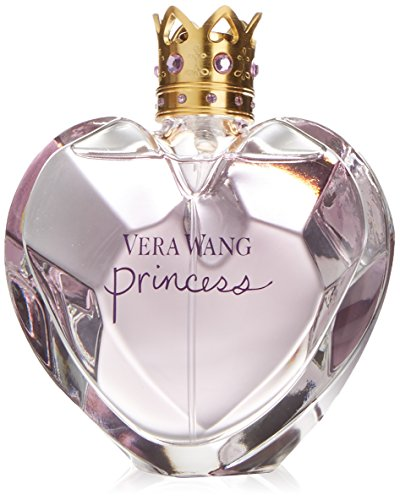 vera-wang-princess-eau-de-toilette-for-women-50ml
