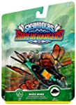 Activision Skylanders Superchargers B...