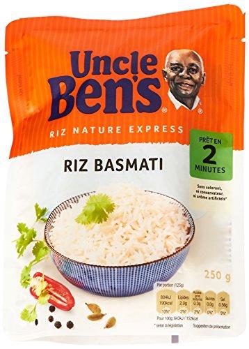 uncle-bens-riz-express-basmati-250-g-lot-de-6