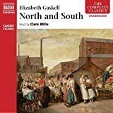North and South (Complete Classics)