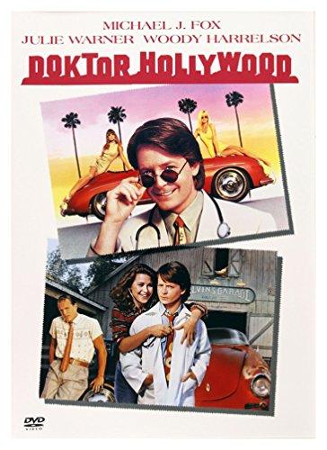 doc-hollywood-dvd-region-2-import-nessuna-versione-italiana
