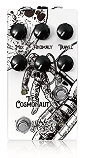 Matthews Effects The Cosmonaut ����Ū�ʥ⥸��졼������С��� �ޥ��塼�����ե����� ��������Ρ��� ����������