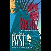 Man with a Past | [Jayne Ann Krentz]