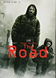 Image of The Road (Chinese Edition)