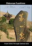 Silk Road Journey From China Through Central Asia [DVD] [NTSC]