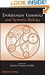 Evolutionary Genomics and Systems Bio...