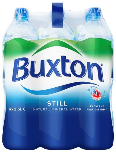 buxton-still-mineral-water-15-litres-pack-of-6