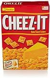 Sunshine Cheez-It Crackers, 13.7 Oz