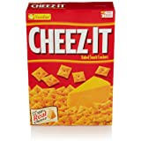 by Cheez-It  47 days in the top 100 (42)Buy new:  $4.59  $2.50