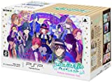 PSP(R)「プレイステーション・ポータブル」  うたの プリンスさまっ All Star Prelude Symphony Pack 描きおろし All Star Smile×13デスクカレンダー 付