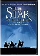 The Star of Bethlehem by Frederick A. Larson…