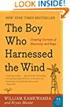 The Boy Who Harnessed the Wind: Creat...