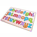 Bigjigs Toys BJ508 Learn To Write