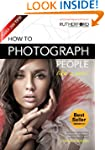 How to Photograph People like a Pro (...