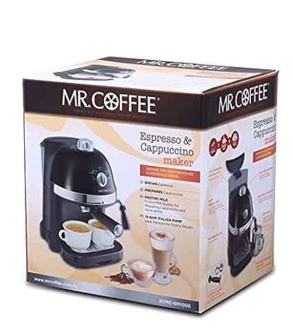 Mr.-Coffee-BVMC-EM1008-Espresso-and-Cappuccino-Maker
