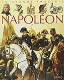 Napoléon...