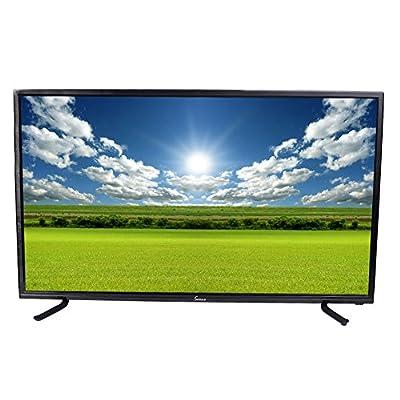 SENAO INSPIRIO LED42S421 LED TV 40 102cm LED TV FULL HD