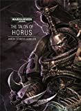 The Talon of Horus (Black Legion)