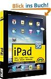iPad: Web. E-Mail. Fotos. Video. Musik