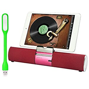 mp3 player accessories portable speakers portable bluetooth speakers