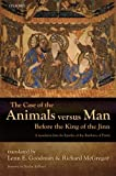 The Case of the Animals versus Man Before the King of the Jinn: An English Translation of EPISTLE 22