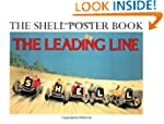 Shell Poster Book
