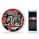 LINE SYSTEM(ラインシステム) ライン ウタセ真鯛 5号 060005