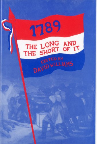 seventeen-hundred-eighty-nine-the-long-and-the-short-of-it