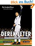 Derek Jeter: Excellence and Elegance...