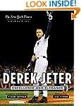 Derek Jeter: Excellence and Elegance