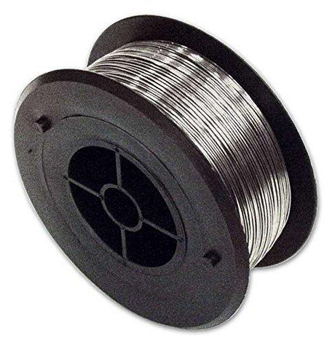 bobina-filo-animato-telwin-mod-802208-di-08mm-da-08kg-per-sandaltrici-no-gas