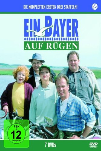 ein-bayer-auf-rugen-staffel-1-3-7-dvds