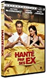 echange, troc Hanté par ses ex