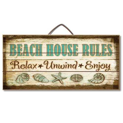 51Yn9dr8qnL The Ultimate Guide to Wood Beach Accent Signs