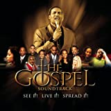 echange, troc Various Artists - Gospel