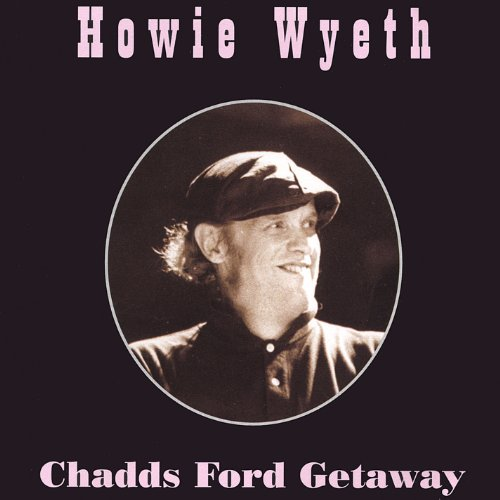 chadds-ford-getaway