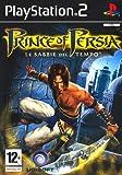 echange, troc Prince of Persia: Le Sabbie del Tempo