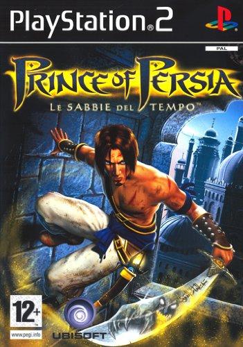 prince-of-persia-le-sabbie-del-tempo