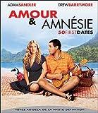echange, troc Amour et amnésie [Blu-ray]