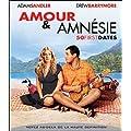 Amour et amn�sie [Blu-ray]