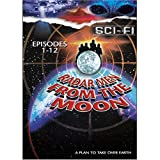 echange, troc Great Sci Fi Classics 1 [Import USA Zone 1]