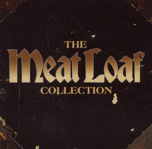 Meat Loaf Collection by Meat Loaf (2009-05-04)