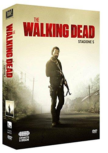 the-walking-dead-stagione-5-cofanetto-5-dvd