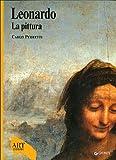 Leonardo. La pittura (8809040945) by Carlo Pedretti