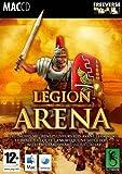 echange, troc Legion Arena